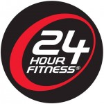 24 Hour FitnessRabattcodes