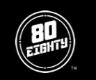 80Eighty Discount Codes