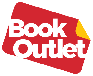 Book OutletCodes de réduction