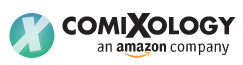 ComiXology Discount Codes