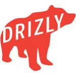 Drizly Discount Codes