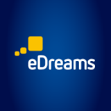 edreams.net