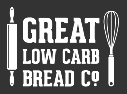 Great Low Carb Bread Company Discount Codes