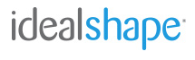 Ideal Shape Discount Codes