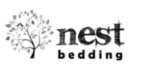 Nest BeddingKode diskon