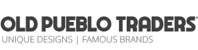 Old Pueblo Traders Discount Codes
