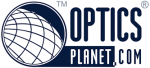 Optics PlanetCodes de réduction