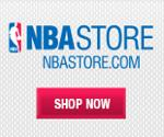NBA Store Discount Codes